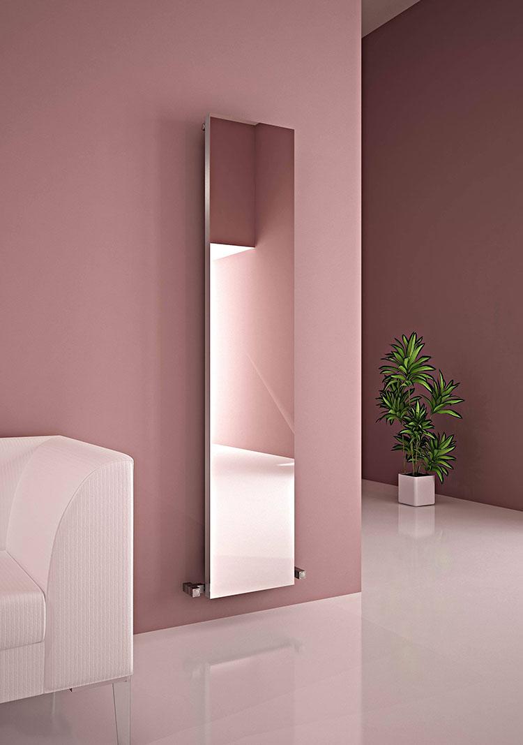 Elvino-Mirror